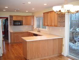 certified kitchen designer kitchen remodeling design contractor in ellicott city md