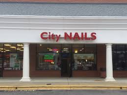 contact city nails raleigh nc
