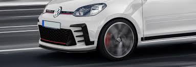 kia picanto gt page 2 the volkswagen club of south africa