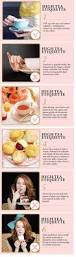 best 25 etiquette and manners ideas on pinterest manners