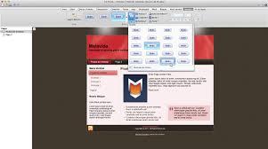 download artisteer 3 1 0 mac free