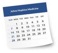 working at the johns hopkins health system jobs at johns hopkins