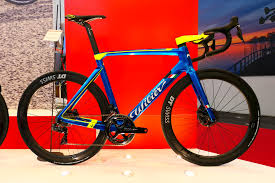 ferrari bicycle price just take my money u0027 14 of the best looki