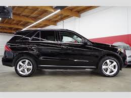 mercedes 3 row suv 2016 used mercedes gle 4matic 4dr gle 350 at auto quest inc