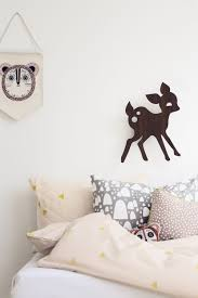 contemporary wall light wooden led child s my deer http contemporary wall light wooden led child s my deer http www