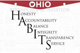 Ohio Bmv Power Of Attorney Form deputy registrar locations registrar petit odps and bmv news