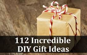 112 diy gift ideas jpg