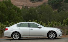 lexus is 350 awd vs infiniti g37x 2012 infiniti g37 sedan sport 6mt editors u0027 notebook automobile