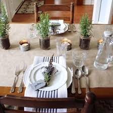 table decorations for thanksgiving 20 thanksgiving table decor ideas thanksgiving table settings and
