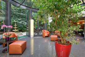 file winter garden 1 paris opera cadet hotel jpg wikimedia commons