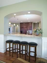 Kitchen Pass Through Window by Kitchen Pass Through Design Pictures Remodel Decor And Ideas