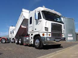 kenworth trucks for sale australia selectrucks