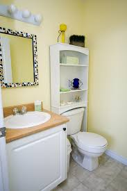 bathroom design tools bathroom design tool grafill throughout tools layout planning your