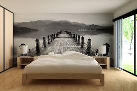 idee tapisserie chambre adulte emejing papier peint chambre adulte photos amazing house