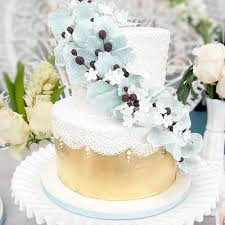 Cake Decorations Perth Wa Perth Cake Supplies 28 Images Perth Cake Decorating Supplies