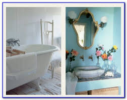 best blue paint color for bathroom painting home design ideas