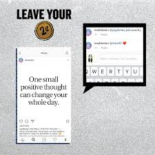 icon quote gif the 1 80 instagram strategy to grow your business or brand