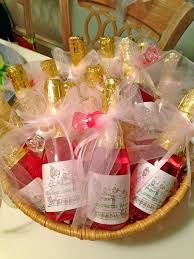 party favor ideas for adults home decor excellent party favors ideas photos design