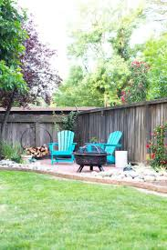 3375 best house exterior backyard ideas and landscaping images on