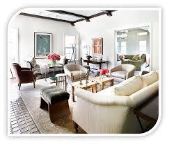 living room suit living room lighting ideas interior design inspirations