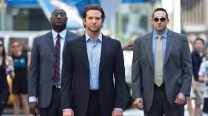 Limitless Movie Download by Limitless Movie Review Trailer Pictures U0026 News