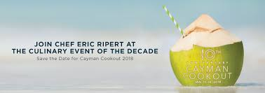 cayman cookout 2018 tickets eventbrite