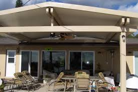 Building Patios by Gabled Cathedral Patio Covers Ocean Pacific Patios