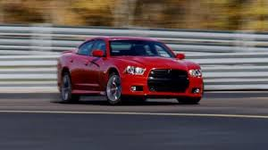 2011 dodge charger se review dodge charger 2011 2014 road test