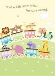 congrats on your new card free printable baby cards my free printable cards free