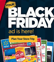 2014 amazon black friday ad 39 best black friday and thursday cyber week images on