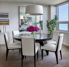 Purple Dining Room Chairs Dining Room Inspirational Purple Dining Room Chairs Purple