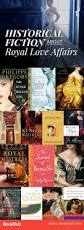best 25 historical fiction movies ideas on pinterest historical