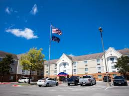 Spring Valley Apartments Austin by Austin Hotels Candlewood Suites Austin South Extended Stay