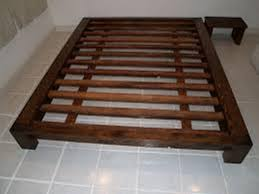 bed frames wallpaper high definition queen size bed frame with