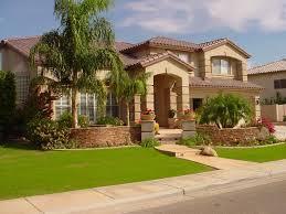 Arizona Landscape Ideas by 39 Best Az Front Yard Images On Pinterest Gardens Succulents