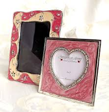 Mikasa Home Decor by Sheffield Home Picture Frames Home Decor Shabby Chic Decor