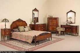 1930 Bedroom Furniture 1930s Bedroom Furniture