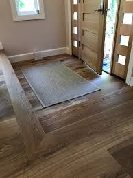 Laminate Floor Steps Domino Hardwood Floors Blog Domino Hardwood Floors Blog Hardwood