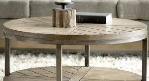 home interior design wood trent austin design website design wood bench home interior