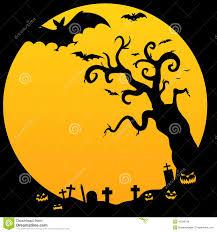 halloween trees spooky wallpapers for halloween hongkiat best 10 spooky halloween