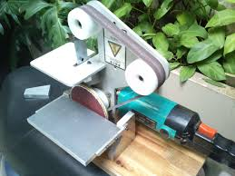 Fine Woodworking S Annual Tool Guides And Reviews by Best 25 Angle Grinder Ideas On Pinterest Tools Workshop