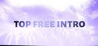 top 10 free 2d intro templates 2017 sony vegas pro 13 14 download