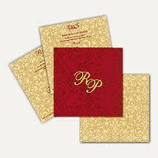 punjabi wedding card the extravagance and lavishness of sikh wedding invitations