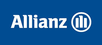 allianz si e conducting officer risk f m in luxembourg alternative investment