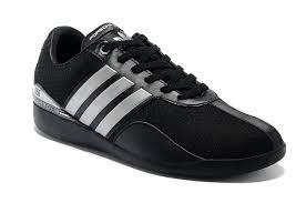 porsche shoes 2017 lower hblj101539 2017 new adidas online porsche design 550 black