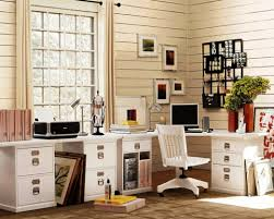 desk office room design small home office layout ideas home