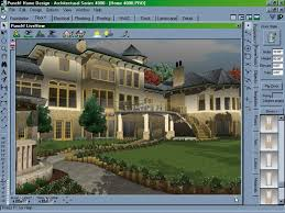 Punch Home And Landscape Design Outstanding