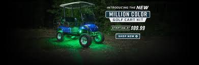 jeep light bar at night ledglow lighting u2013 led underglow lights u0026 led underbody kits