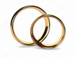 mens gold wedding bands 100 wedding rings zales wedding rings cheap wedding rings 100