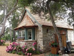small cute homes 0 small homes and cottages best 25 farm cottage ideas on pinterest